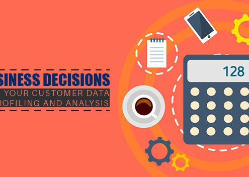 Better Business Decisions by Enhanced Customer Data Analysis