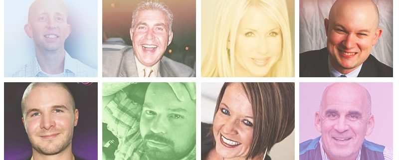 Lead Generation Tips From The Best In The Business